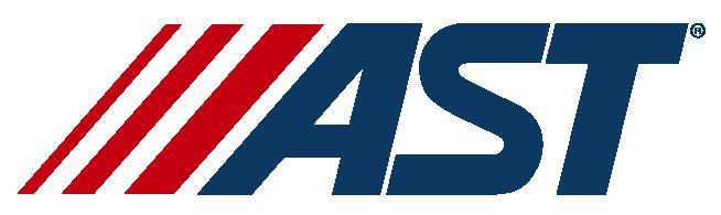 AST Beschichtungstechnik GmbH
