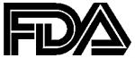 FDA zertifizierte Antihaftbeschichtung